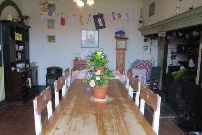 Picture No. 5 of Lizard Grange Farm, Tong, Shifnal, Shropshire TF11