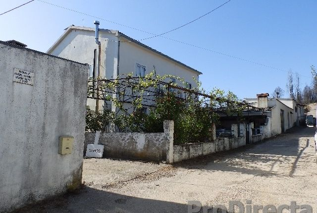 Thumbnail Country house for sale in Sobral, Cadafaz E Colmeal, Góis, Coimbra, Central Portugal