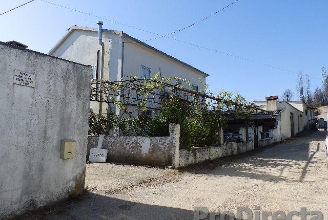Country house for sale in Sobral, Cadafaz E Colmeal, Góis, Coimbra, Central Portugal