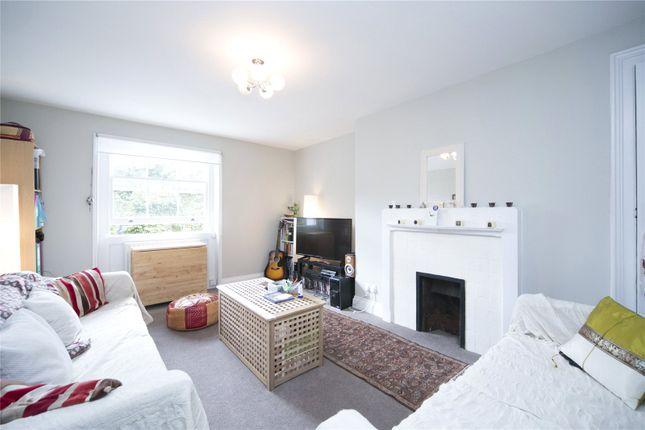 Thumbnail Property to rent in Highbury Park, Highbury