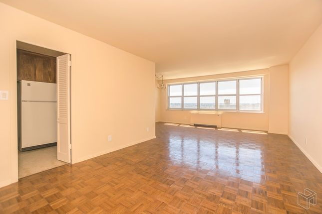 Apartment for sale in 555 Kappock Street 26T, Bronx, New York, United States Of America