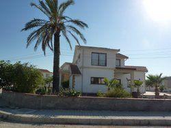 Bogaz, Famagusta, Cyprus