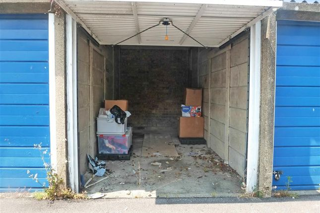 Parking/garage for sale in Green Lane Garages, Dover, Kent
