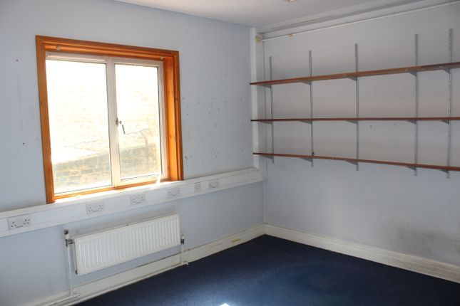 Thumbnail Shared accommodation to rent in Lordship Lane, East Dulwich