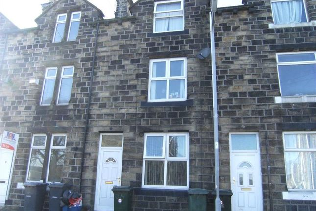 6 North Dean Road, Keighley BD22
