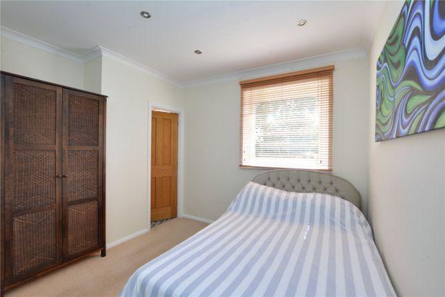 Picture No. 09 of Hatcliffe Close, Blackheath, London SE3