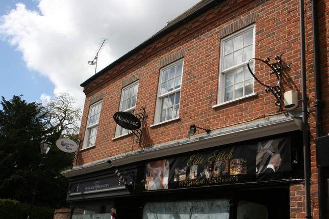 Thumbnail Office to let in 9-10 Upper Church Lane, Farnham
