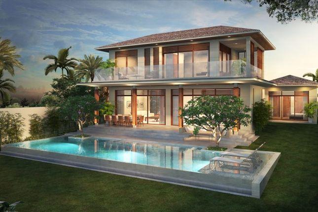 Thumbnail Villa for sale in The Ocean Estate, Da Nang, Vietnam
