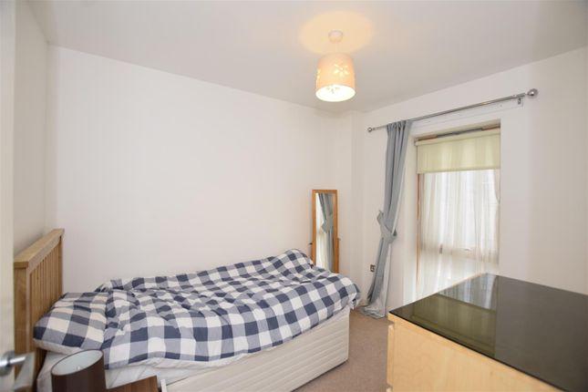 Bedroom 3 of Juniper Close, Wembley HA9