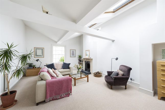 Thumbnail Property for sale in East Grove, Bristol