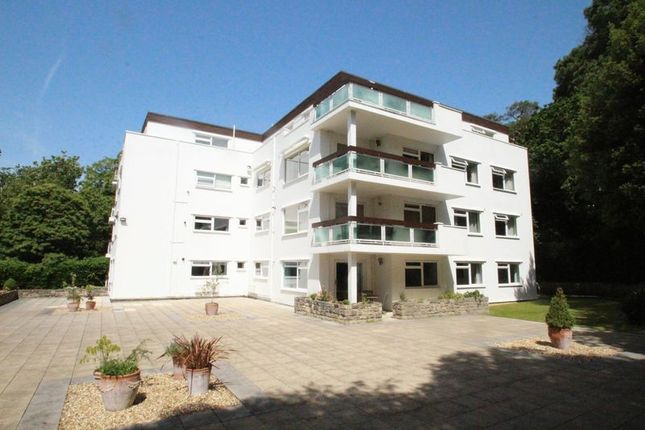 Photo 22 of Westminster Road, Branksome Park, Poole BH13