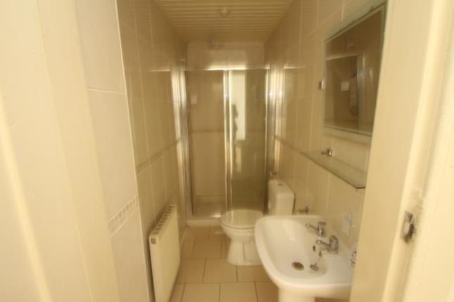 Showerroom of Dundyvan Road, Coatbridge, North Lanarkshire ML5