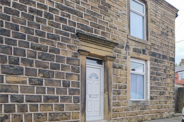 Thumbnail End terrace house to rent in Jackson Street, Clayton Le Moors, Accrington