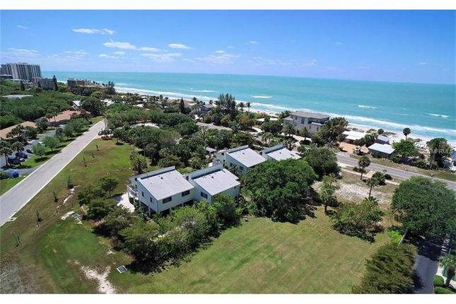 Thumbnail Land for sale in 2944 Gulf Of Mexico Dr, Longboat Key, Florida, 34228, United States Of America