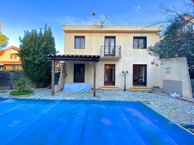 Property for sale in Canet-Plage, Pyrénées-Orientales, France
