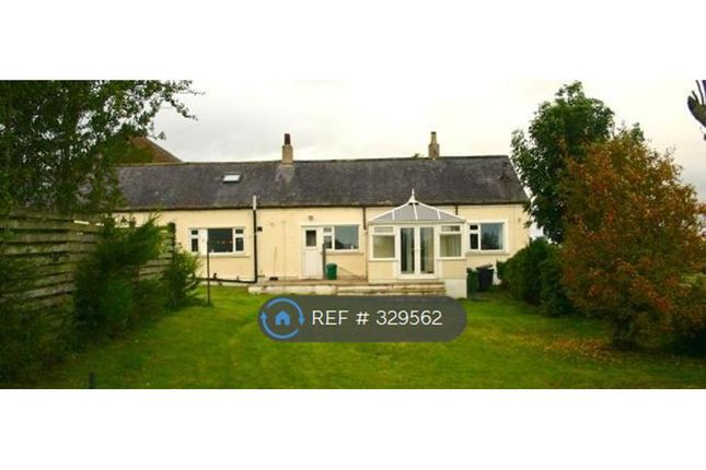 Thumbnail Detached house to rent in Highmoor Farm, Wigton