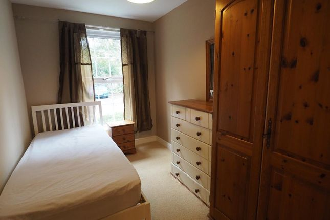 Photo 6 of Hungate House, 896 Hessle Road, Hull HU4