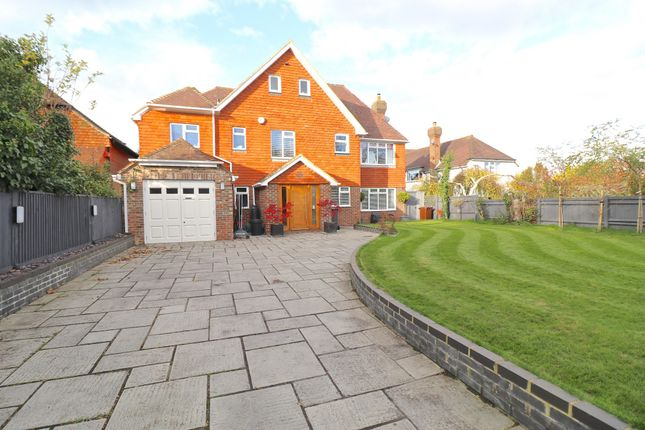 Commercial Property Prices Eastbourne Zoopla