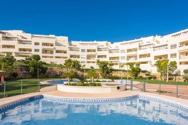 2 bed apartment for sale in Benalmadena, Benalmadena, Malaga, Spain