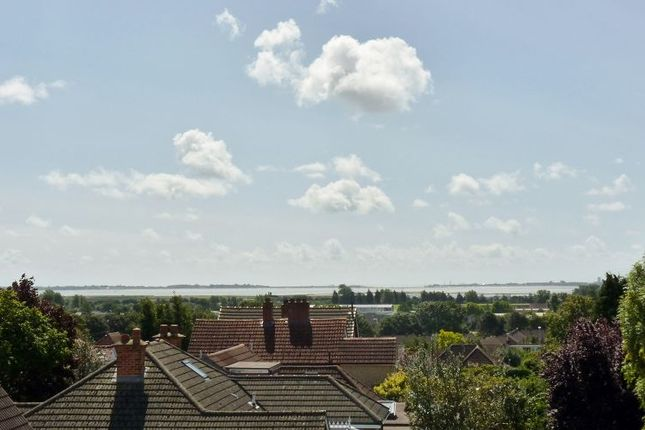 Thumbnail Property for sale in Solent Road, Drayton, Portsmouth