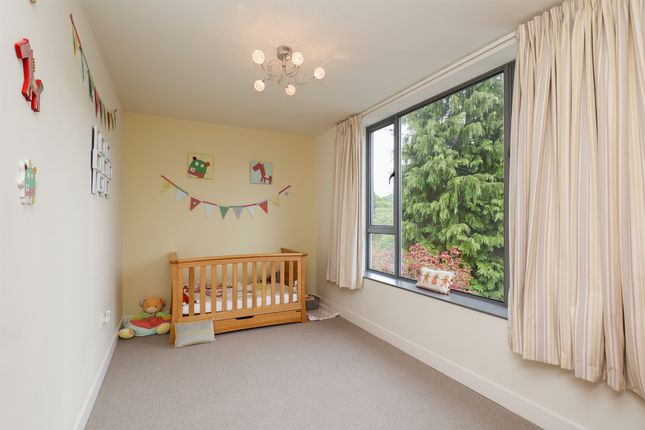 Bedroom 3 of Abbeydale Road South, Totley Rise, Sheffield S17
