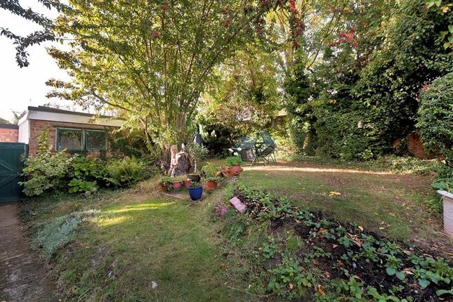 Photo 7 of Madginford Road, Bearsted, Maidstone ME15