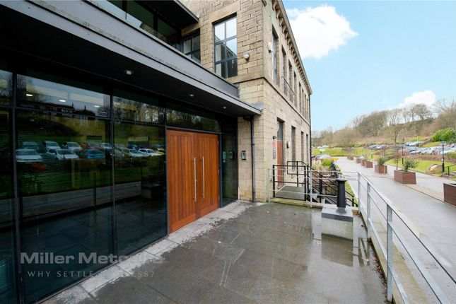 Office to let in Deakins Business Park, Blackburn Road, Bolton, Greater Manchester
