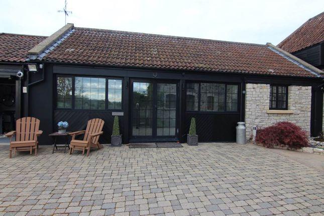 Thumbnail Commercial property to let in Publow Oak Barn, Blackrock Lane, Publow