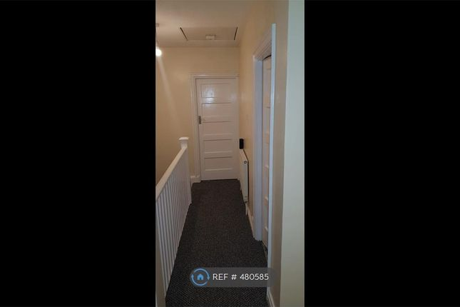 Thumbnail Flat to rent in Elm Parade, Sidcup