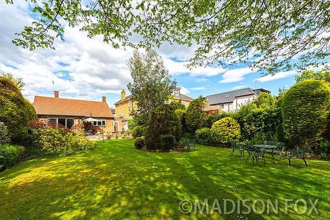 Photo 20 of Tomswood Road, Chigwell IG7