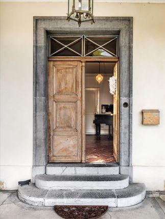 Villa for sale in Roche, Vaud, Switzerland