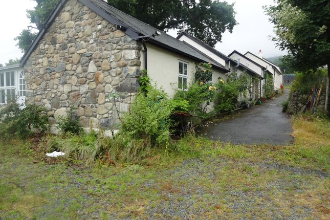 2 bed country house to rent in Rowen, Conwy LL32