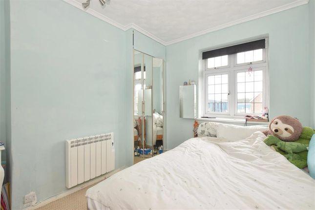 Bedroom 2 of Lilian Terrace, Poling, Arundel, West Sussex BN18