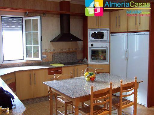 Foto 6 of 04890 Serón, Almería, Spain