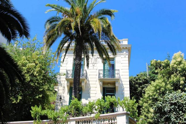 4 bed property for sale in Nice (Nice Centre), 06000, France