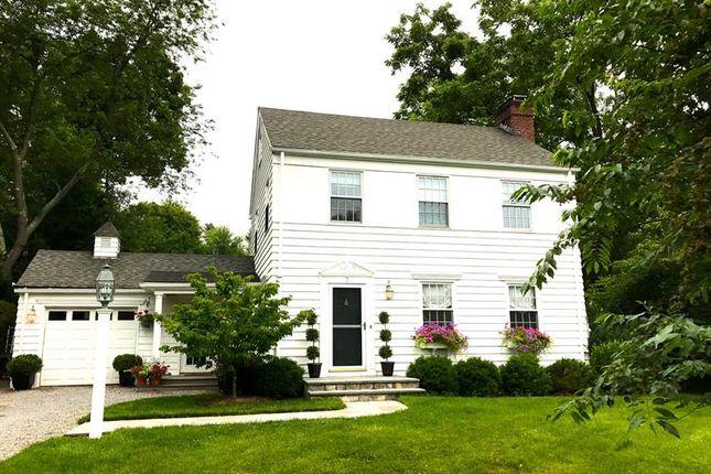Thumbnail Property for sale in 7 Chatham Road Chappaqua, Chappaqua, New York, 10514, United States Of America