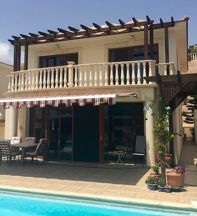 Peyia, Paphos, Cyprus