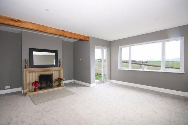 Sitting Room of Staple Lane, West Quantoxhead, Taunton TA4