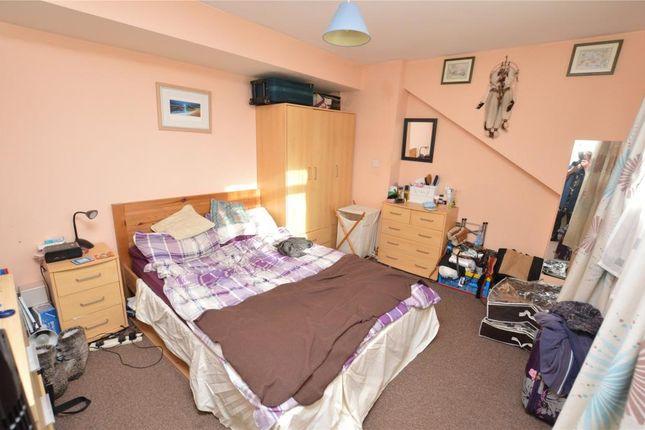 Bedroom of Union Street, Torquay, Devon TQ2