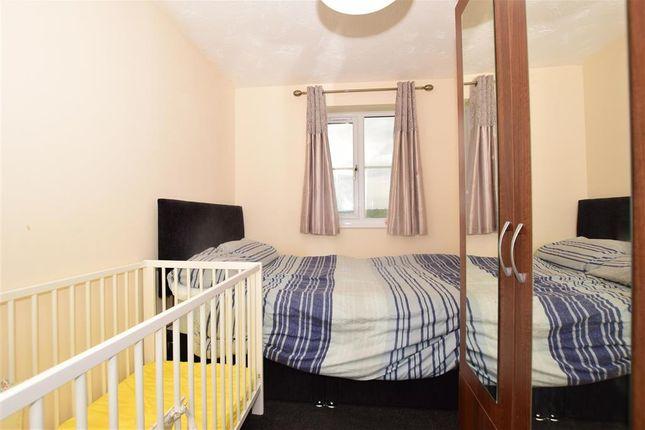 Bedroom 2 of Chandlers Drive, Erith, Kent DA8