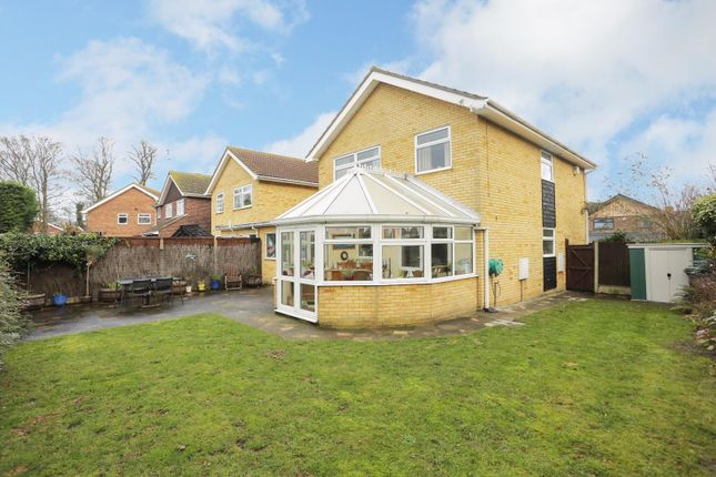 Property Fpr Sale Broadstairs