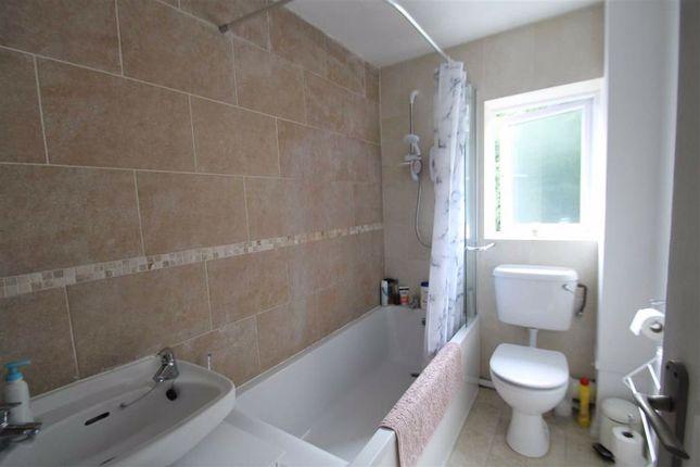 Bathroom of Highview, Vigo, Gravesend DA13
