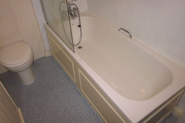 Bathroom of Colley Drive, Ecclesfield, Sheffield S5
