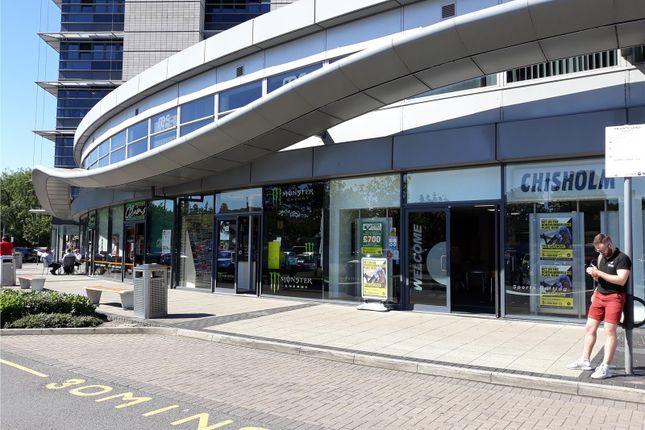 Photo 6 of Unit 1 Princes Park, Princes Way, Team Valley Trading Estate, Gateshead, Tyne And Wear NE11