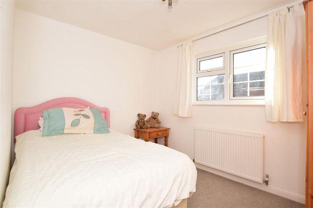 Bedroom 5 of Shepham Avenue, Saltdean, East Sussex BN2