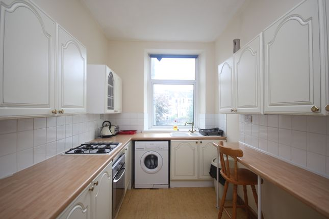 Thumbnail Terraced house to rent in Tavy Place, Mutley, Plymouth
