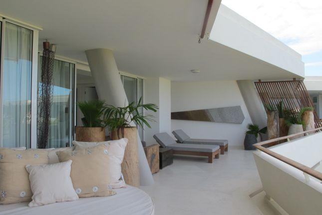 Thumbnail Apartment for sale in Marine Park Road, Malindi, Kenya