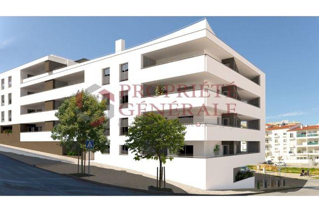 Apartment for sale in Ameijeira, São Gonçalo De Lagos, Lagos