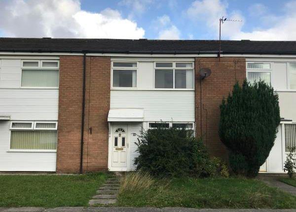 Robinson Road, Litherland, Liverpool L21
