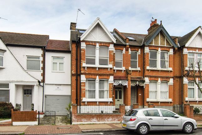 Thumbnail Property to rent in Southcroft Road, Tooting